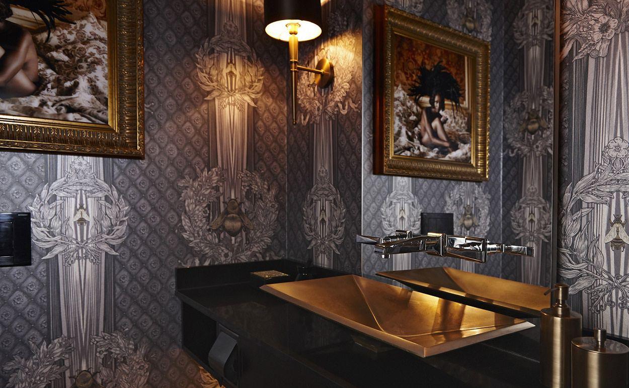boscolo contemporary luxury design hans road powder room