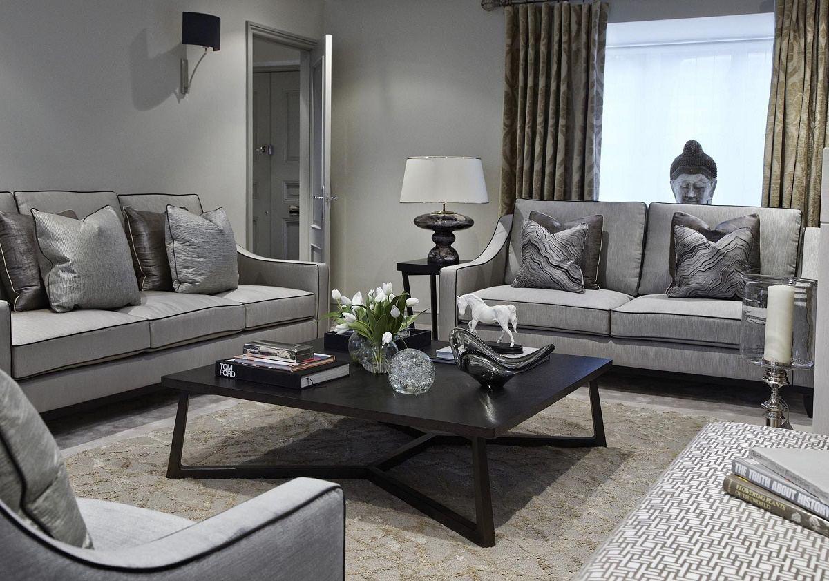 boscolo contemporary luxury design upper park living room a