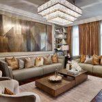 elicyon contemporary luxury living room full cover pic