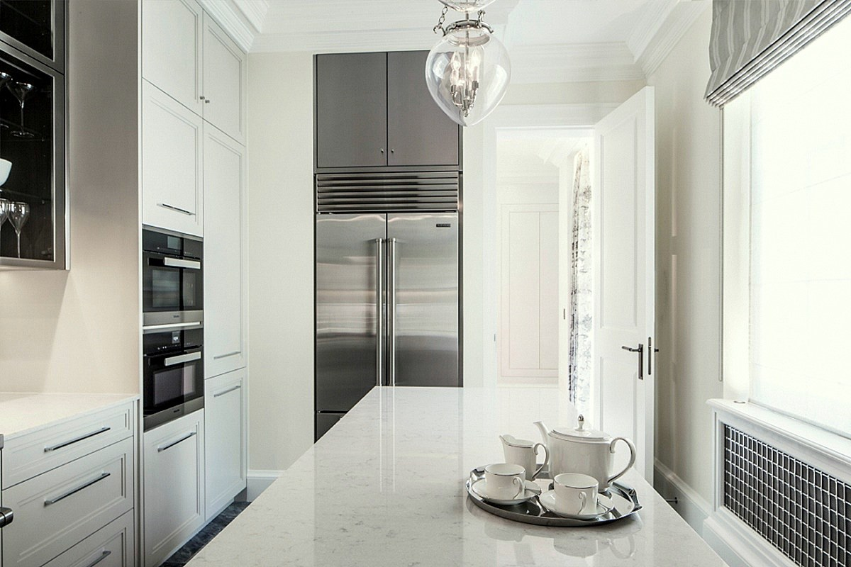 contemporary-regency-design-1508-london-kitchen-detail
