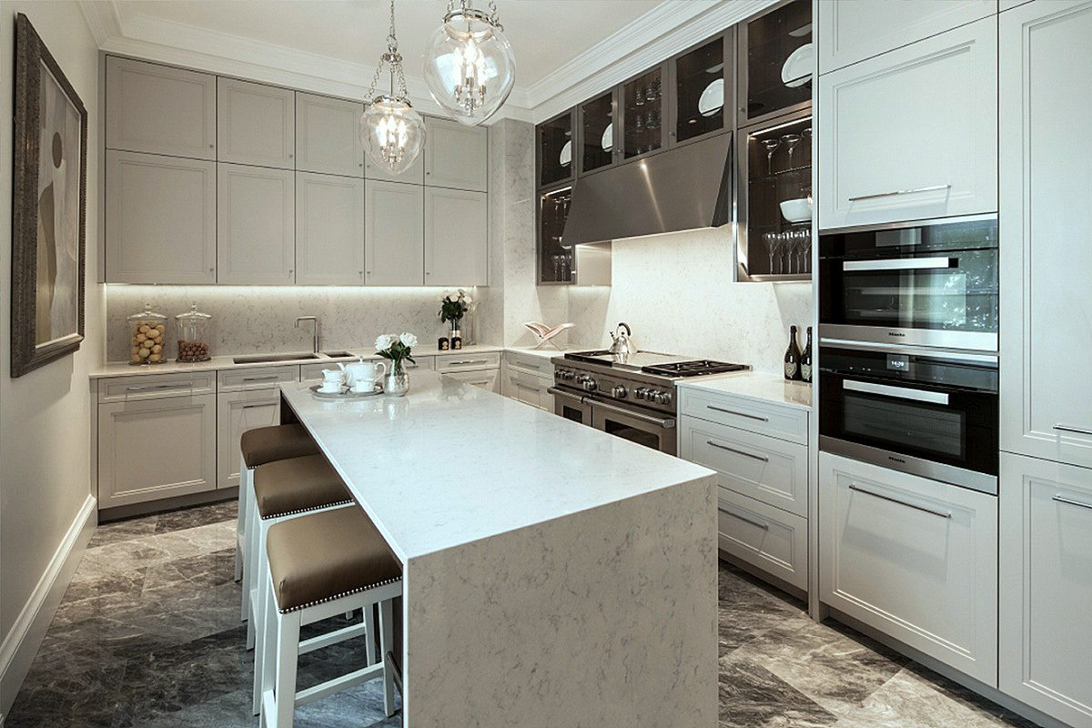contemporary-regency-design-1508-london-kitchen