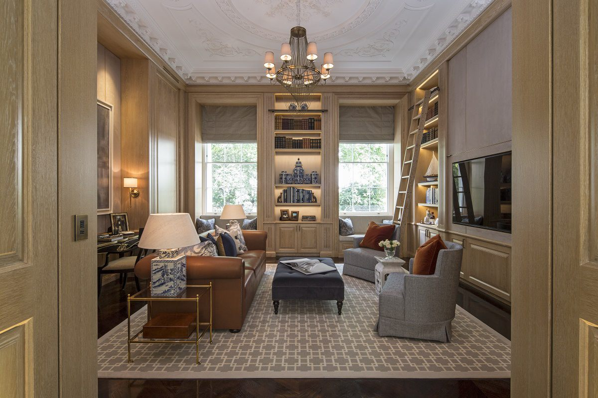 contemporary-regency-design-1508-london-library-sitting-area