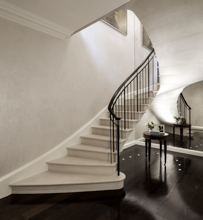 contemporary-regency-design-1508-london-staircase