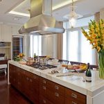 Ultimate Kitchens THA