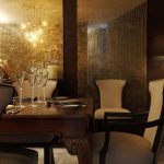 casa forma one hyde park dining close cover