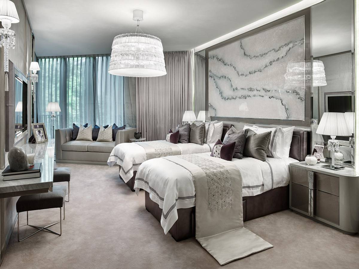 elicyon one hyde park luxury design bedroom 2