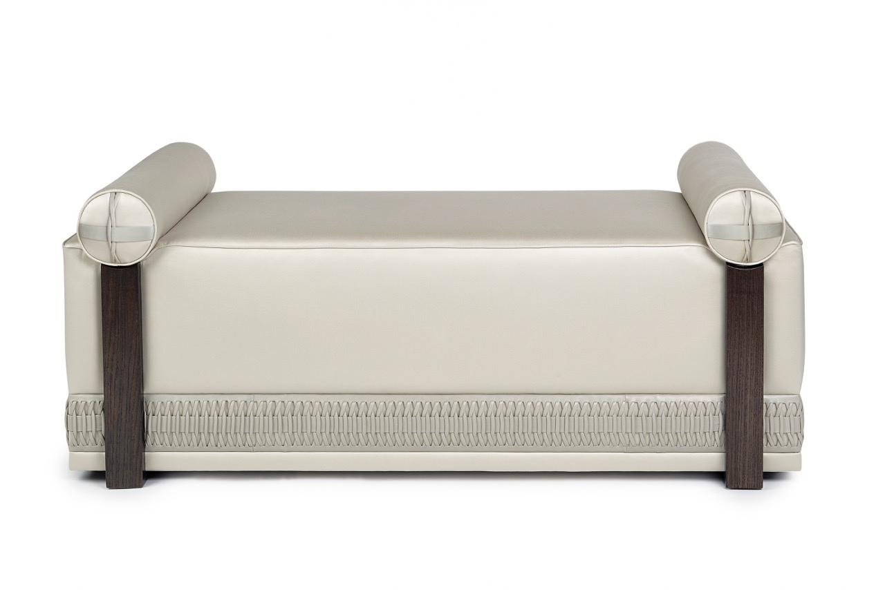 aiveendaly-luxury-upholstery-concertina-bench