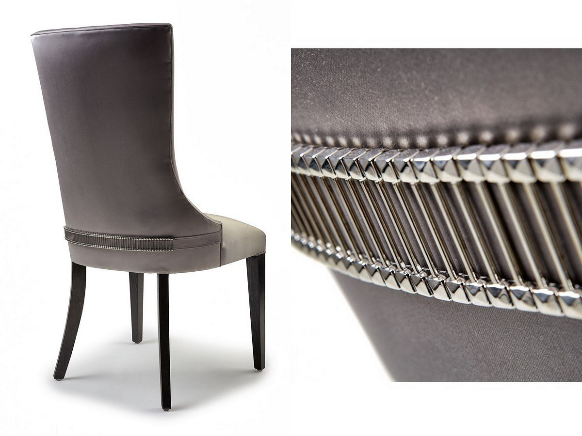 aiveendaly-luxury-upholstery-electra-chair