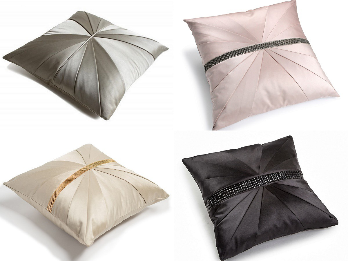 aiveen daly luxury upholstery empress couture cushions