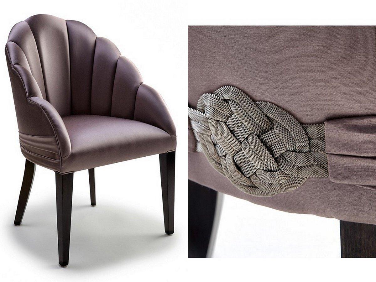aiveendaly-luxury-upholstery-olympus-chair