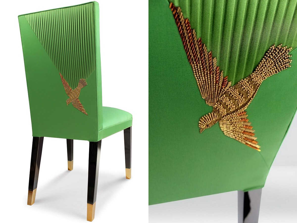 aiveendaly-luxury-upholstery-paradise-chair