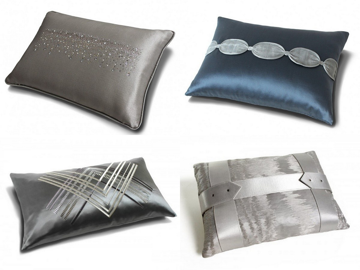 aiveendaly-luxury-upholstery-couture-assorted-cushions