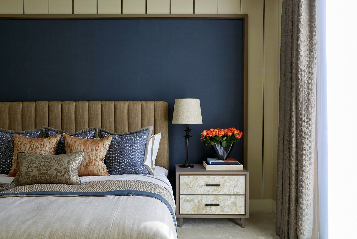 helen green livable luxury guest bedroom A details