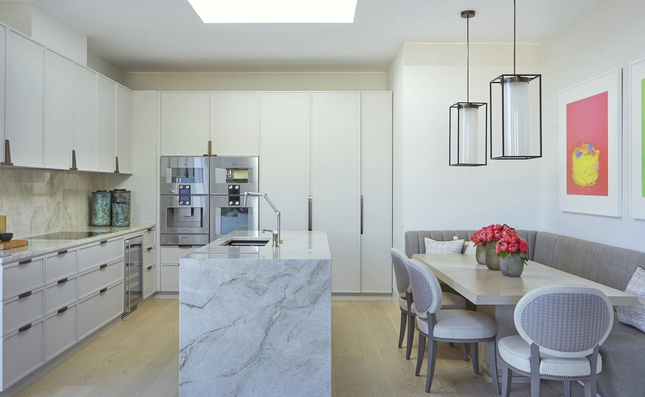 helen green livable luxury kitchen