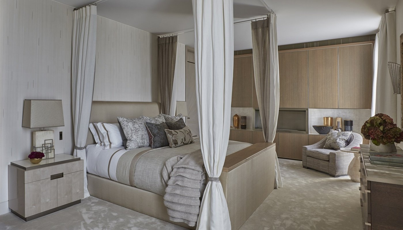 helen green livable luxury master bedroom