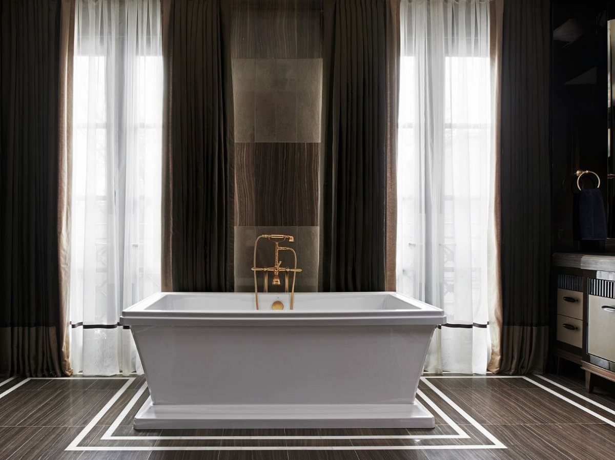 ferris rafauli iconic luxury design tub