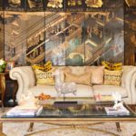 chinoiserie Charmean Neithart Interiors