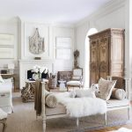 modern chic tara shaw living room