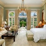 traditional bedroom suzanne tucker
