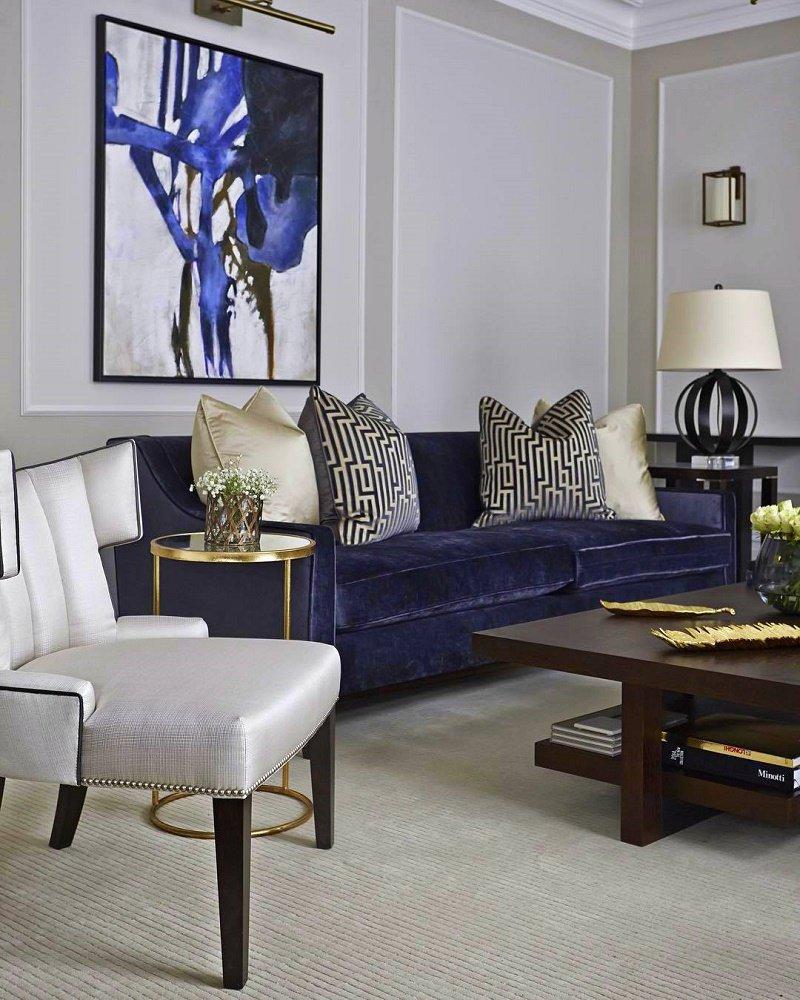 Timeless Interior Design timeless interior design: boscolo | dk-decor