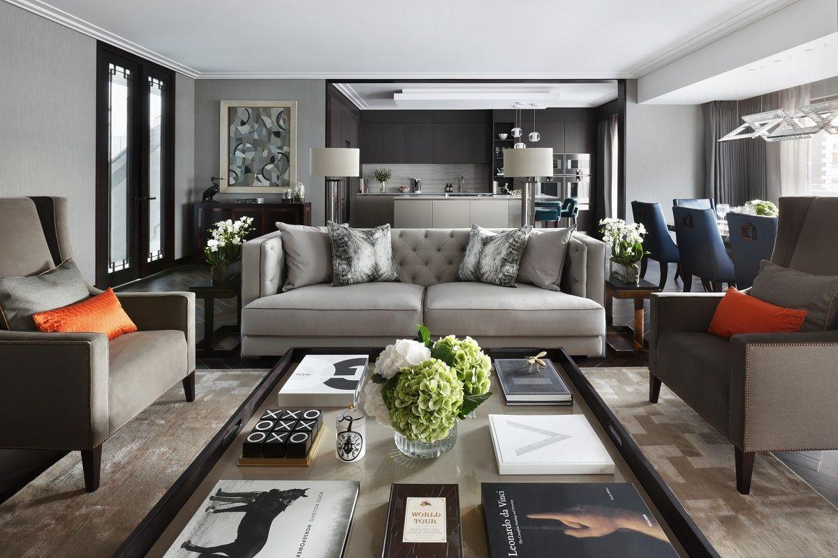Home dk decor for Indoor design dk