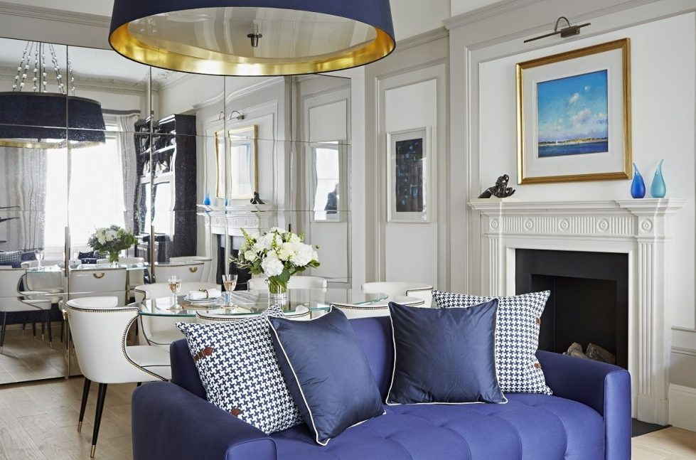 compact luxury design taylor howes dk decor rh dk decor com dk home interior design dk ching interior design illustrated pdf